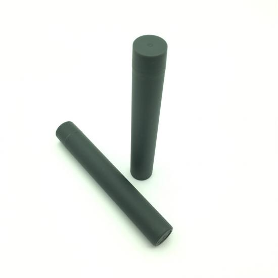 Blunt Joint Tube